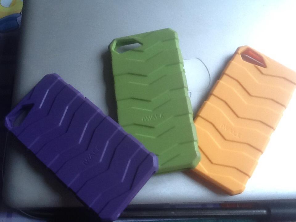 fossil wallets macys 00249780 cheap