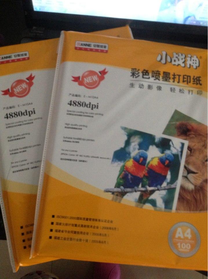 men\\u0027s discount shoes online 0023947 forsale