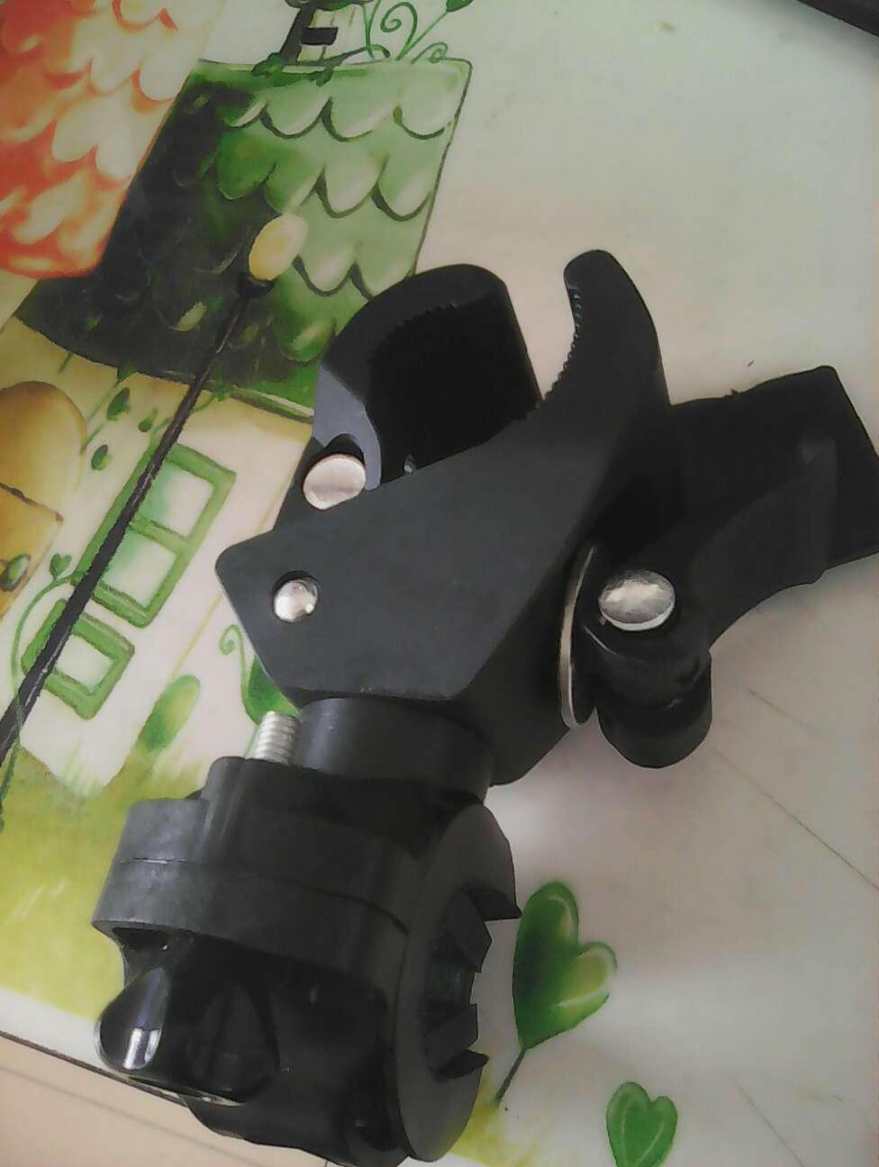 asics factory outlet birkenhead point reviews 00287303 outletonlineshop