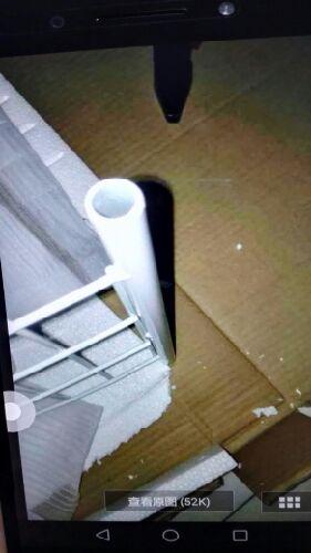jordan 13 low white 00210013 cheaponsale