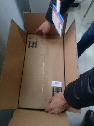 jordan baby clothes 00973094 cheapest
