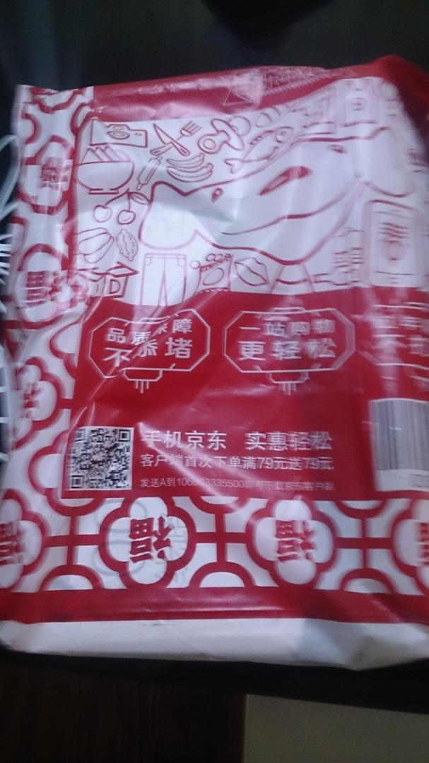 carolina herrera handbags 00233614 cheaponsale