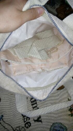 cheap designer handbags 00936830 replica