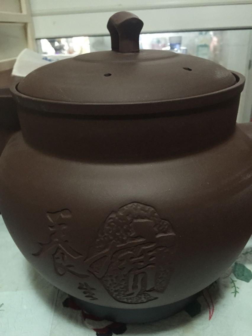 leather bucket handbag 00986678 store