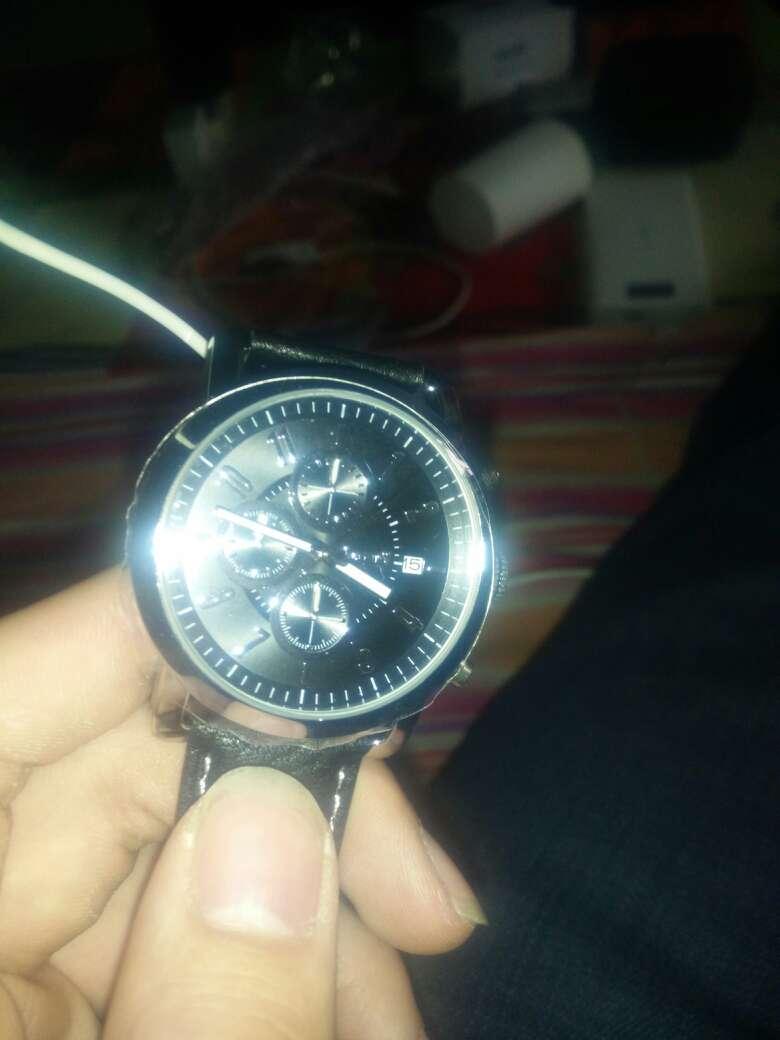 online sale usa watches 00297497 shop