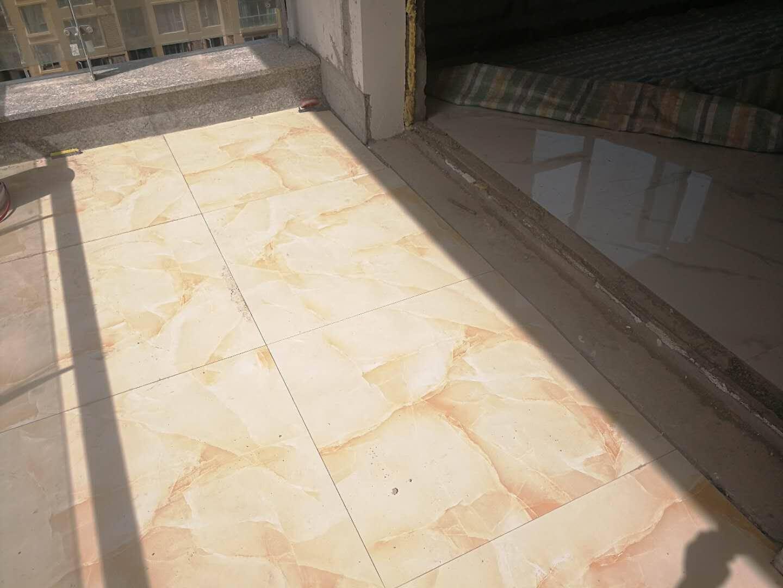 新中源厨房卫生间防滑地砖建材瓷砖厨卫墙砖厕所浴室仿大理石墙面砖欧式极美3D1E25023A墙砖250*7503D1E25023A