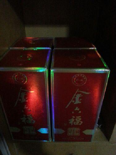 china air max paypal 00910572 buy