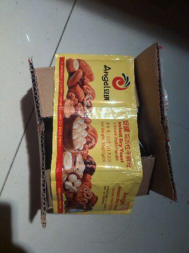 jordans size 6 youth 00211339 forsale
