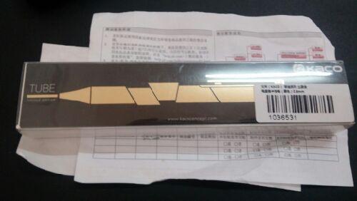 air runners cheap 00982989 onsale