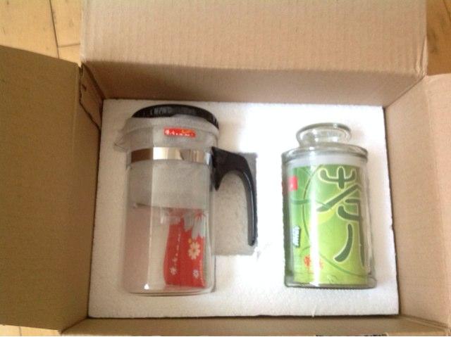 asics gel lyte 47 00272854 for-cheap