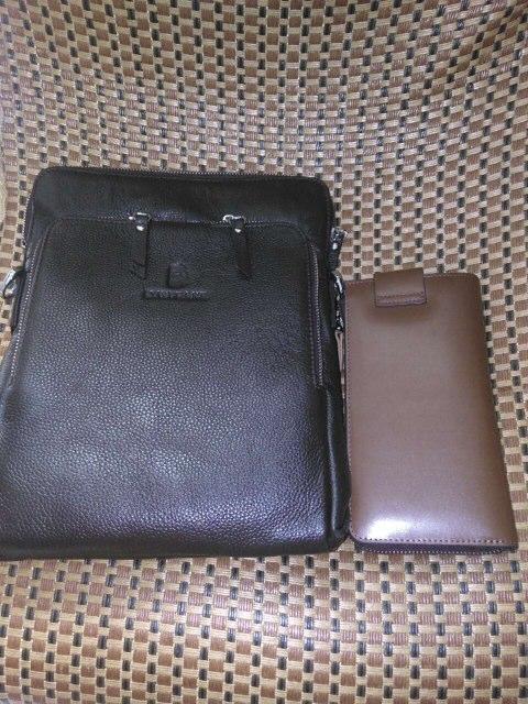 bag designer 00213247 onsale