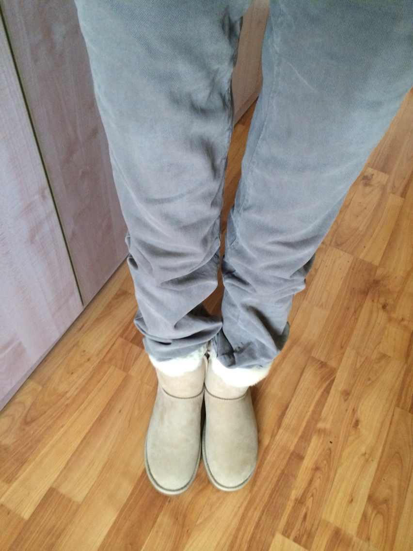 wholesale cheap shoes free shipping 00988367 men