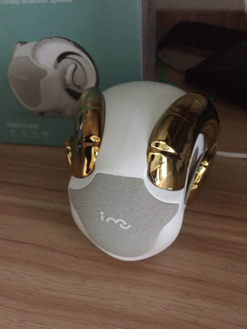 mens designer shoes online 00960707 cheapestonline
