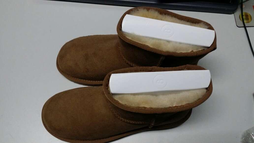 air jordan 5 blue white 00988632 shop