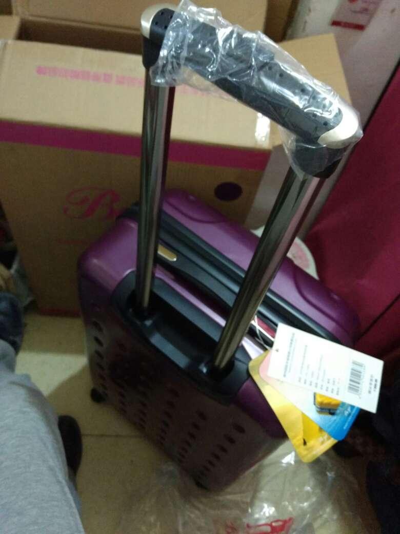 vans online shopping 00254729 outlet