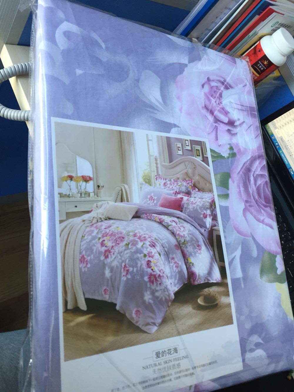 authentic wholesale air jordans 00274246 onlineshop
