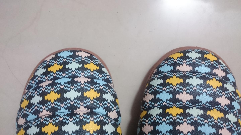 best womens asics running shoes reviews 00977947 fake