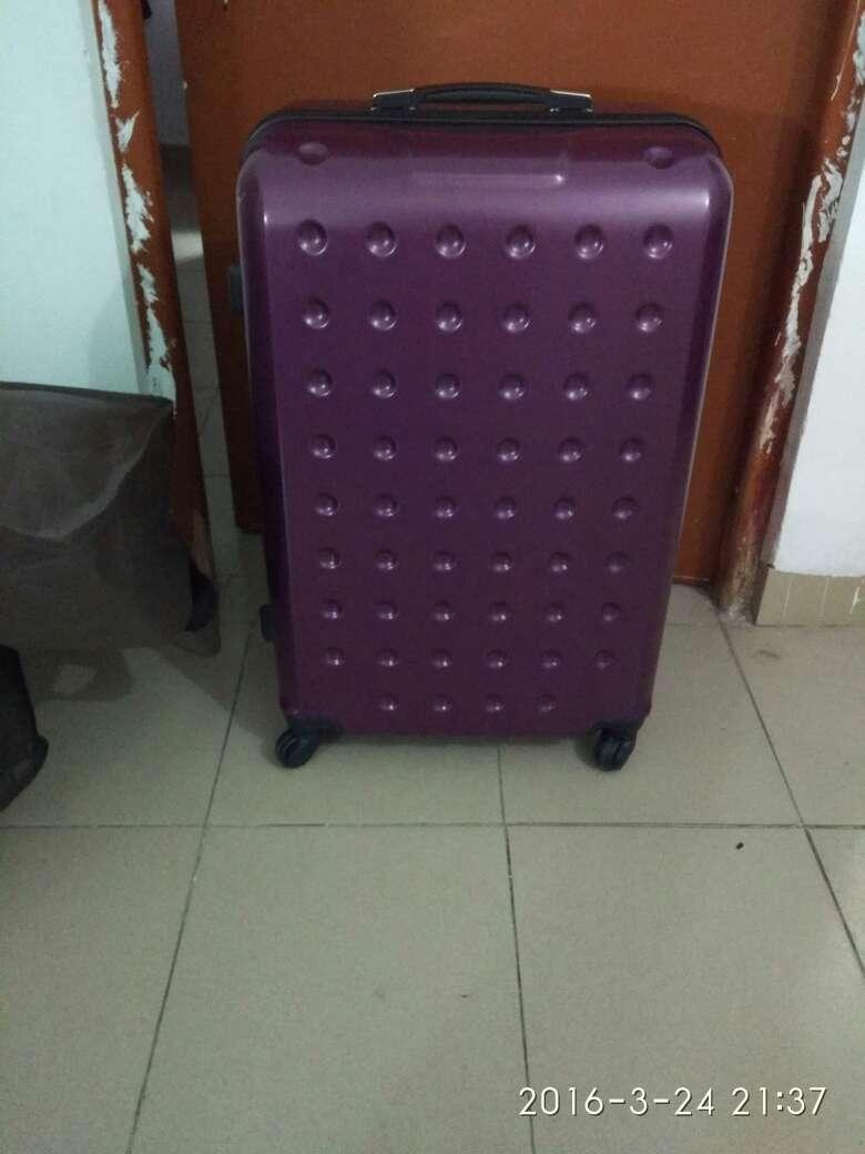 air max 90 008 00253317 cheaponsale
