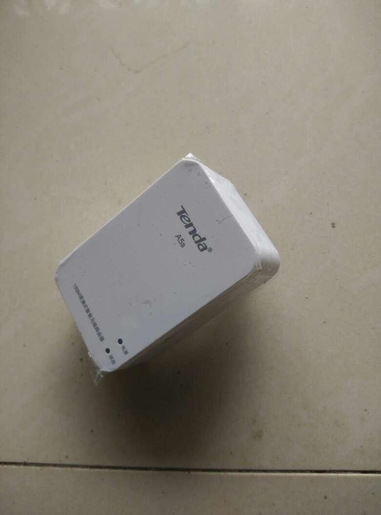 jordan xiv foot locker 00264699 cheap