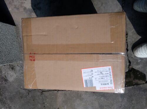 jackets for men cheap 00216794 shop