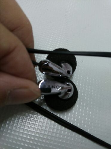 chrome hearts bracelet ebay uk only auction paypal 00285879 online