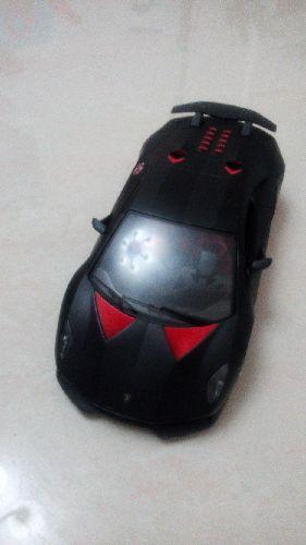 buy sports shoes online in pakistan 00969000 onsale