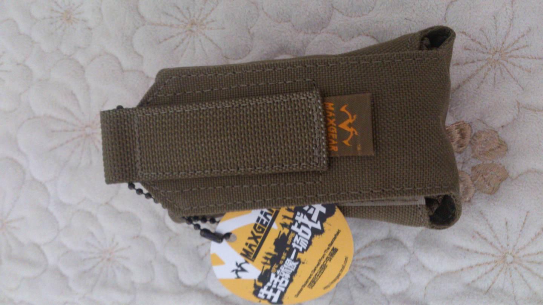 jordan 1 shoes low cut 00965750 store