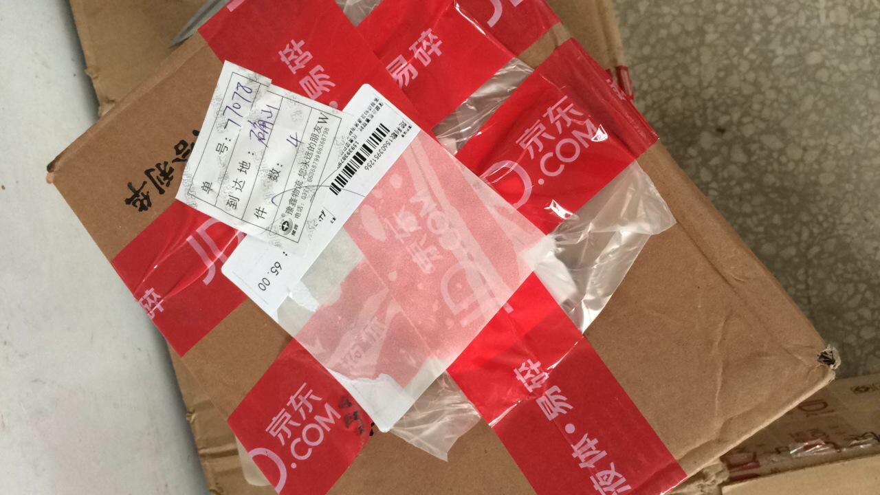 air jordan 15 colorways 00989583 store