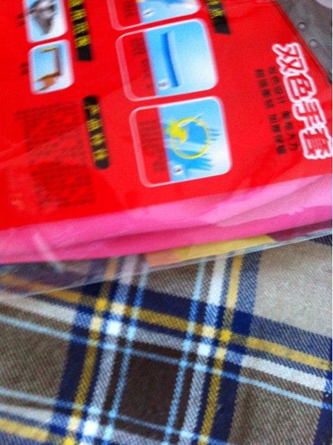 name brand purses 00986781 store