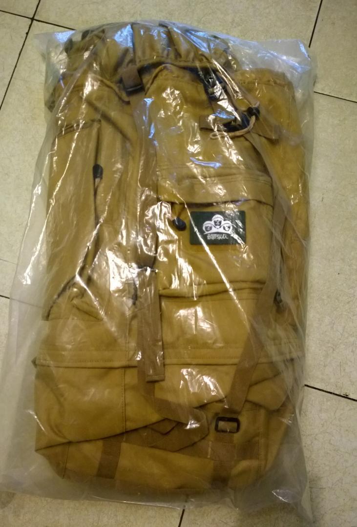 cool jackets for men 00248794 sale