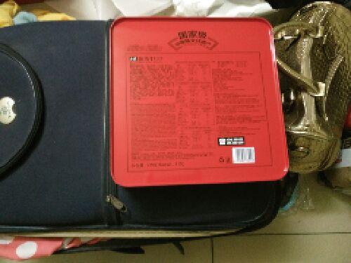 women s handbags uk 00213461 onlineshop