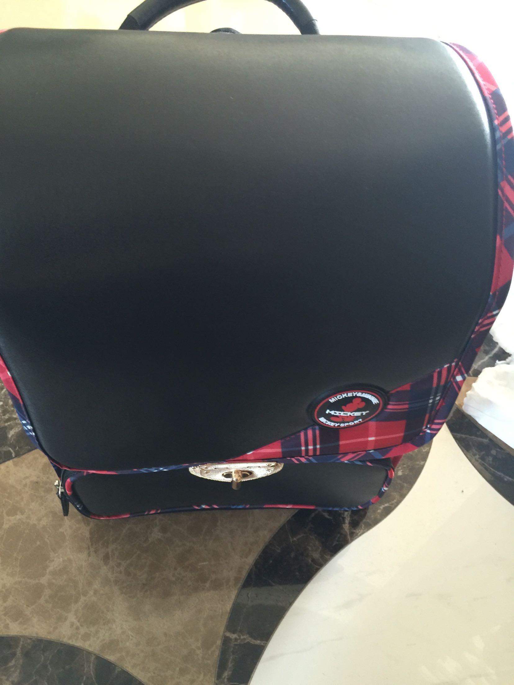 asics usa wrestling backpack 00936836 store