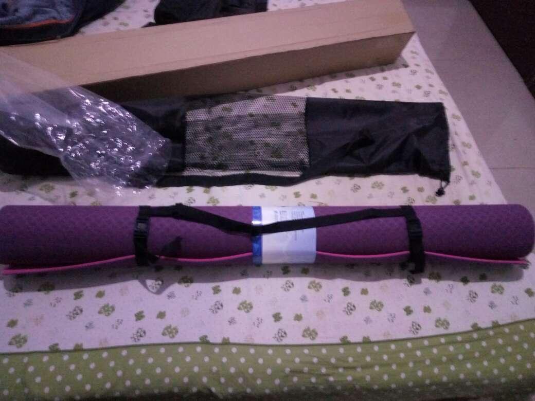 womens sweatpants tall 00920340 bags