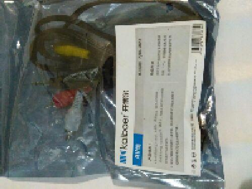 leather hobo handbag 00939358 cheaponsale
