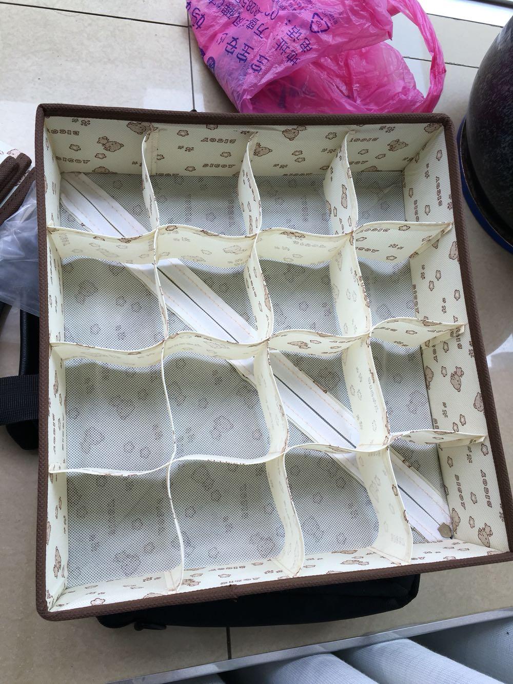royal blue wedding shoes flats 00253245 cheaponsale