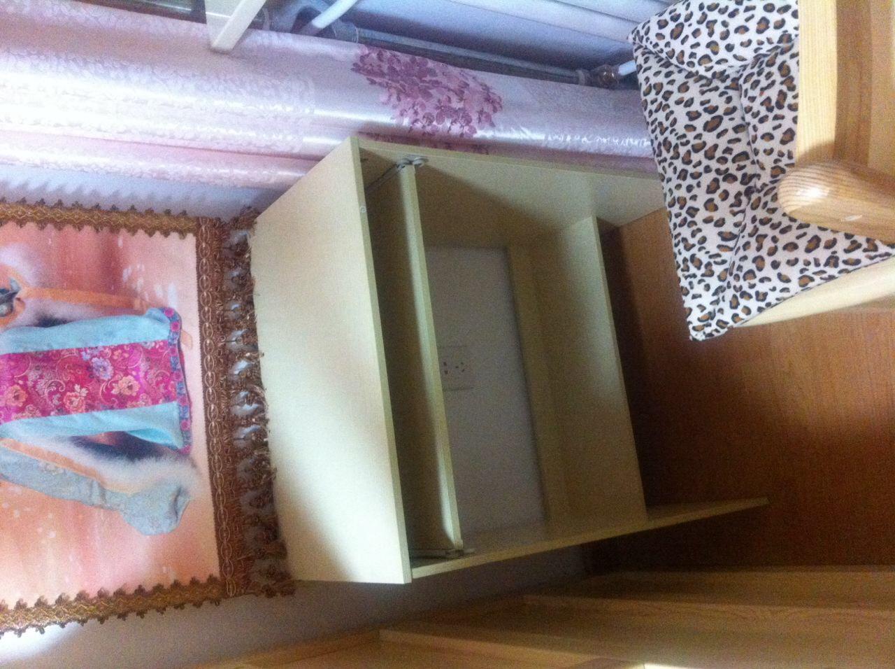 jordans retro 13 pink and grey 00252712 onlineshop