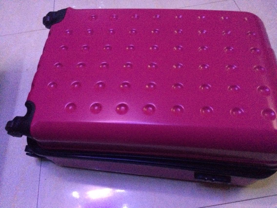 black leather chain handbag 00260749 buy