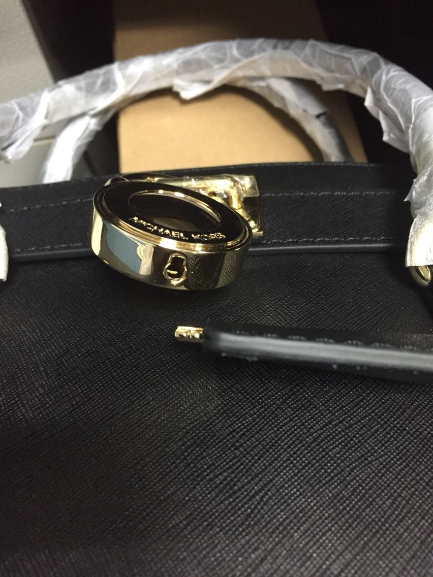 gold shoes low heel wedding reviews 00270222 buy