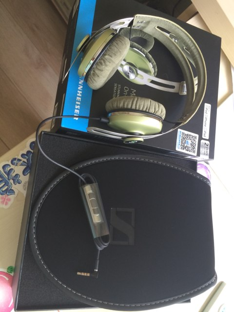 discounted designer handbags 00264199 cheaponsale