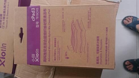 fitflop walkstar iii (nubuck) grape 00266166 forsale