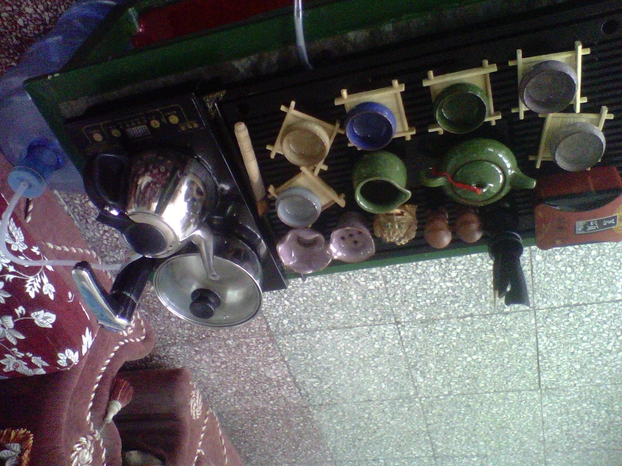 balenciaga purses 00940402 outletonlineshop