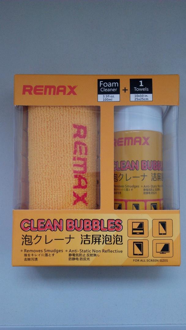 air jordan 13 cheap 009100368 bags