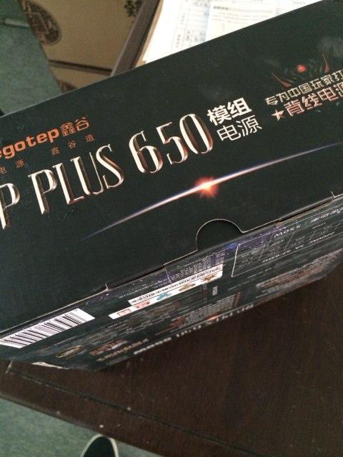 wholesale cheap shoes 00931112 cheapest