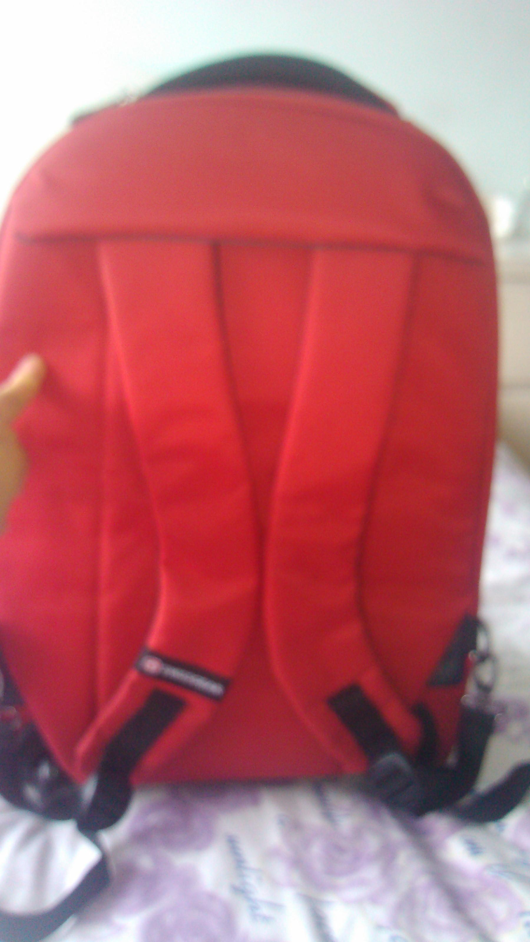 blue and white air jordan 12 00989014 bags