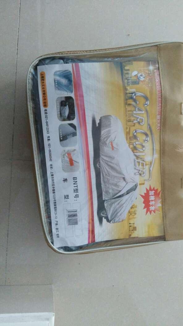 red tote bag 00295473 fake
