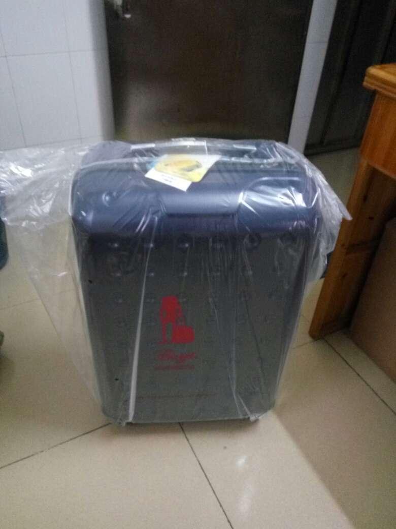 cheap authentic air jordan for sale 00257396 wholesale
