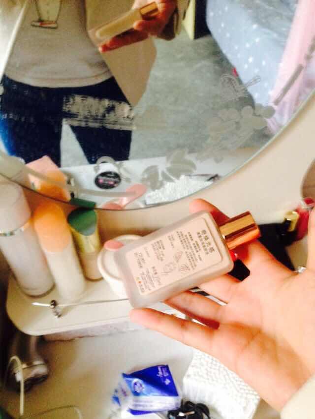 nike free run 1.0 womens 002 balenciaga nike shoes 77833 discountonlinestore
