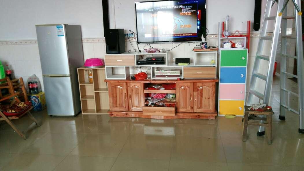 discount nobis engineering 00957208 forsale