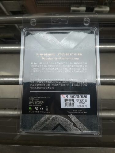 air free 3.0 v4 00231565 for-cheap