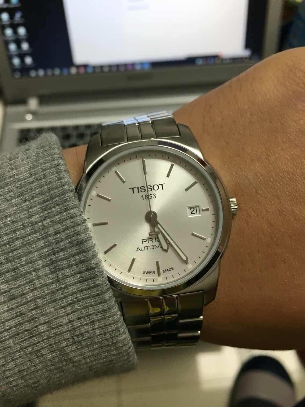 air jordans 13 black and white 00294156 buy
